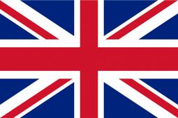 drapeau grande bretagne